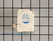 Defrost Timer - Part # 1476784 Mfg Part # WR09X10182