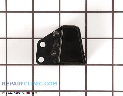 Hinge Cam (OEM)  WR02X10779, 912878
