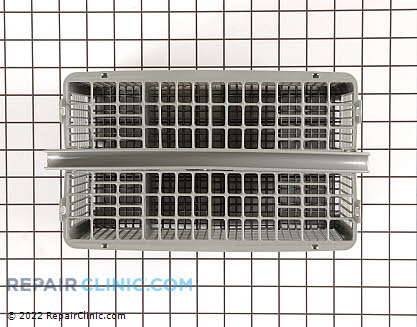 Silverware Basket (OEM)  093046