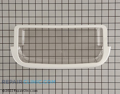 Door Shelf Bin 67004003        Main Product View