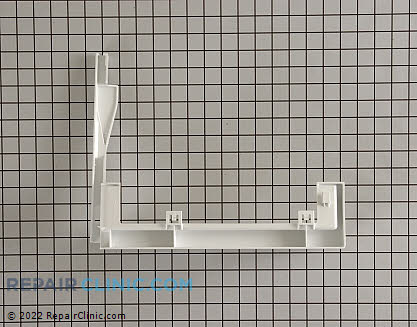 Caloric Dishwasher Hinge Cable