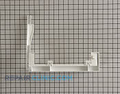Drawer Divider - Part # 1070359 Mfg Part # 67004127