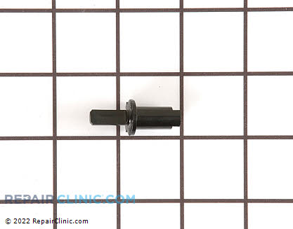 Knob Shaft 1158253         Main Product View