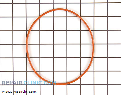 O-Ring 4159824 Main Product View