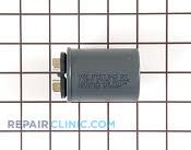 Capacitor - Part # 788173 Mfg Part # 160500590008