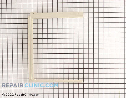 Curtain, lh 113700700001 Main Product View