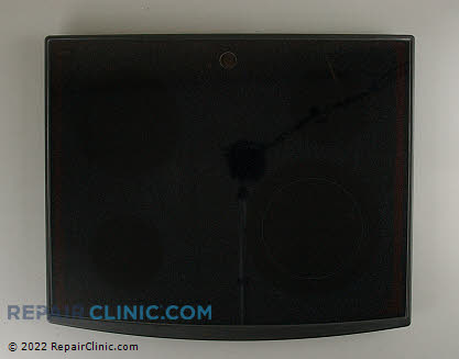 Glass Cooktop (OEM)  74005714