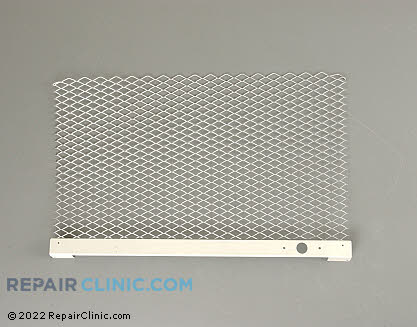 Grille 309632805       Main Product View