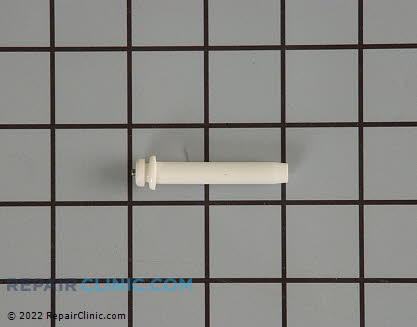 Spark Electrode WB13K10012 Main Product View