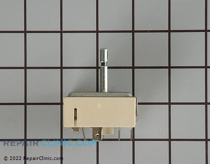 Kenmore Oven Switch Kit