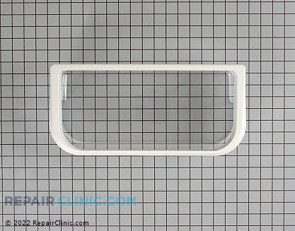 Door Shelf Bin (OEM)  W10169669 - $49.80