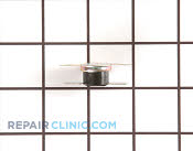 Thermal Fuse - Part # 233408 Mfg Part # R0802529
