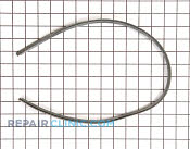 Gasket - Part # 832082 Mfg Part # 9781982