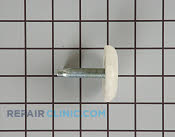 Leveling Leg - Part # 243953 Mfg Part # WB1X5516