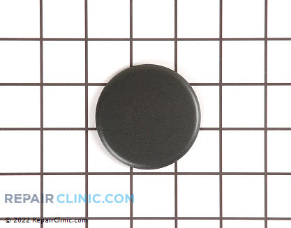 Surface Burner Cap 8284669         Main Product View
