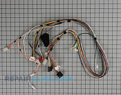 Wire Harness - Part # 904340 Mfg Part # 8275394