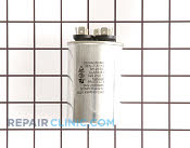 Capacitor - Part # 919104 Mfg Part # 5304426449