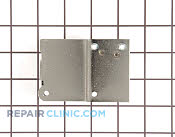 Bracket - Part # 1104782 Mfg Part # 412513
