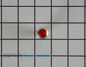 Indicator Light - Part # 756336 Mfg Part # 82913