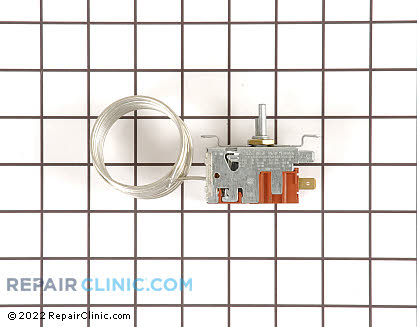 Temperature Control Thermostat (OEM)  2885