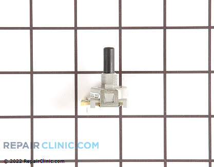 Potentiometer Switch (OEM)  5304454273