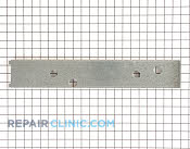 Bracket - Part # 1052429 Mfg Part # 488361