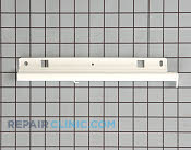 Ice Bucket Guide Rail - Part # 1006224 Mfg Part # 67001432