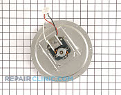 Blower Motor - Part # 1188744 Mfg Part # 74011168