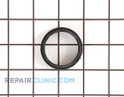 Seal - Part # 1100735 Mfg Part # 421196