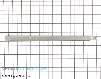 Drawer Slide Rail (OEM)  9870975