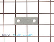 Hinge Shim - Part # 1609882 Mfg Part # 7016371