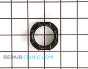 Nut - Part # 940494 Mfg Part # 42052