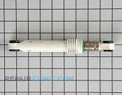 Shock Absorber - Part # 1122369 Mfg Part # 34001292