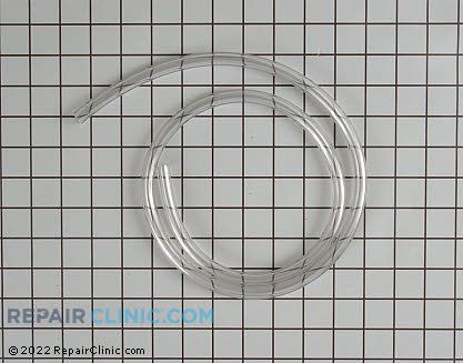 Tube (OEM)  13-0674-01