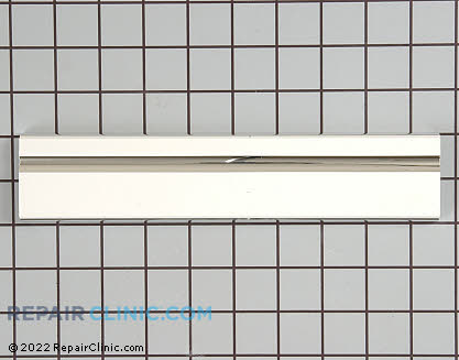 Door Shelf Bar (OEM)  WR71X2508 - $9.30