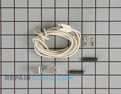 Spark Electrode - Part # 527117 Mfg Part # 339673
