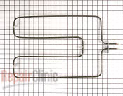 Bake Element - Part # 831841 Mfg Part # 9752294