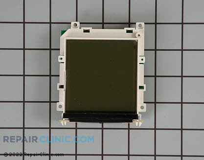 Display Board (OEM)  101871