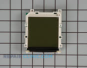 Display Board - Part # 1373242 Mfg Part # 101871