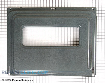 Door Liner 3186296 Main Product View