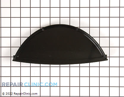 Drip Tray (OEM)  67002806 - $29.75