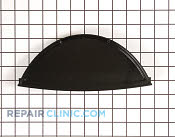 Drip Tray - Part # 1007451 Mfg Part # 67002806