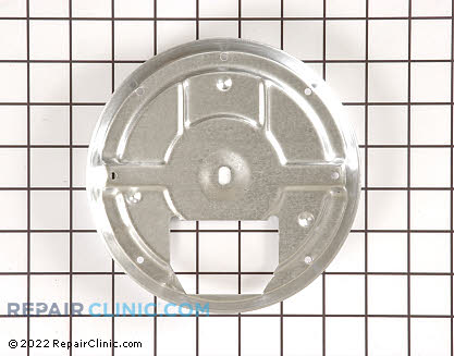 Burner Support (OEM)  WB2X9520 - $22.90
