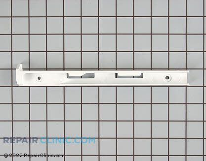 Drawer Slide Rail (OEM)  WR72X10079