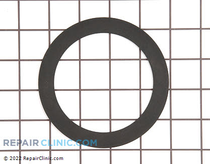 Kitchenaid Garbage Disposer Flange Gasket