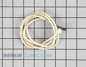 Spark Electrode - Part # 580749 Mfg Part # 4364265
