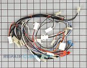 Wire harness-a - Part # 910946 Mfg Part # WB18X10137