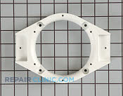 Air Duct - Part # 1155269 Mfg Part # 297014200