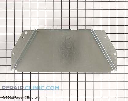 Cover (OEM)  S98006546