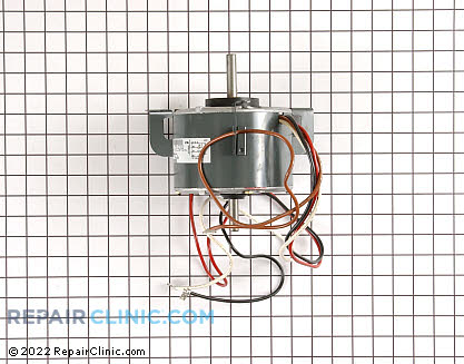 Fan Motor 5304409514      Main Product View